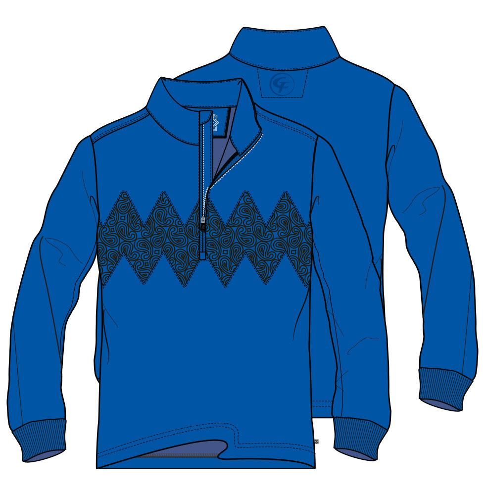 pullover-chuck-o-stripe